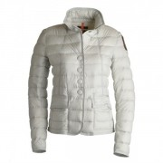 Dam Parajumpers Alisee Super Lightweight Spring 2014 Jacket Ice..