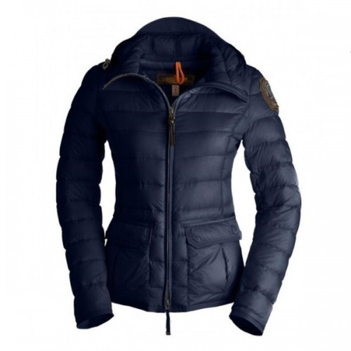 Parajumpers Super Lightweight Dam