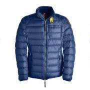 Herr Parajumpers UGO Super Lightweight Spring 2014 Jacket Royal Blå..